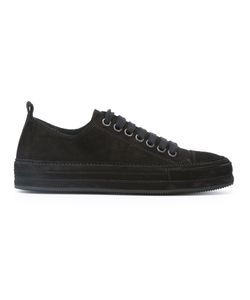 Ann Demeulemeester | Low Top Sneakers Size 39