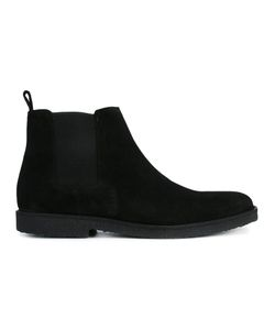 Sophnet. | Suede Pull-On Gore Boots 25 Leather/Suede/Rubber