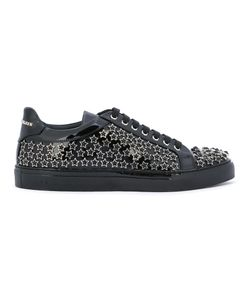 Philipp Plein | Valley Sneakers