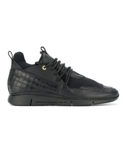 Android Homme | Runyon Lace-Up Sneakers