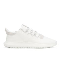 adidas Originals | Lace Up Trainers 8.5 Calf Leather/Acrylic/Suede/Rubber