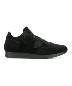 Philippe Model | Tropez Sneakers