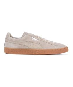 Puma | Classic Vintage Sneakers 7.5