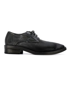 Marsell | Marsèll Lace-Up Shoes Size 38