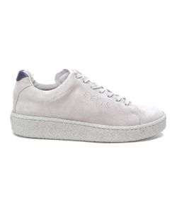 EYTYS | Ace Sneakers