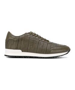 Fabiana Filippi   Lace-Up Sneakers Size 39