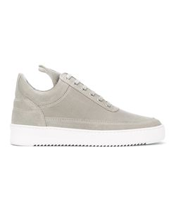 Filling Pieces | Fundament Sneakers 41