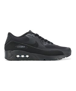 Nike | Air Max 90 Ultra 2.0 Essential Sneakers Size 6