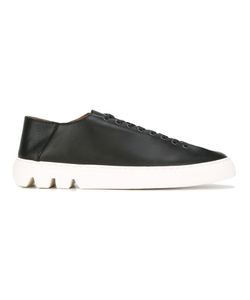 Swear | Addison Sneakers 44 Leather/Rubber