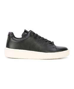 EYTYS | Ace Structure Sneakers