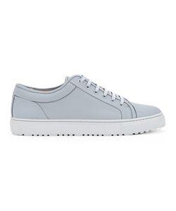 ETQ. | Etq. Microchip Sneakers