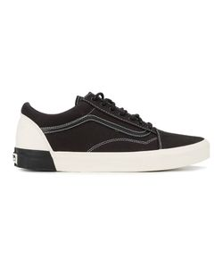 Vans | Old Skool Weave Dx Lo-Top Sneakers