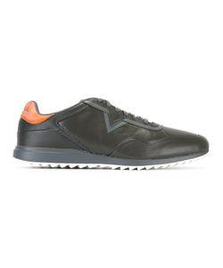 Diesel | Swifter Sneakers 41