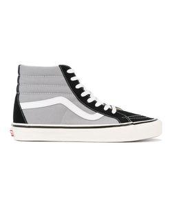 Vans | Sk8-Hi 38 Dx Sneakers