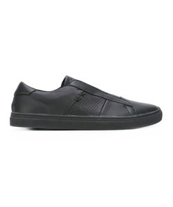 Onitsuka Tiger | Slip-On Trainers 10.5