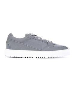 ETQ. | Etq. Snake Low Top Sneakers