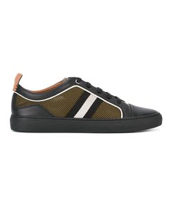 Bally   Hegor Trainers Size 43