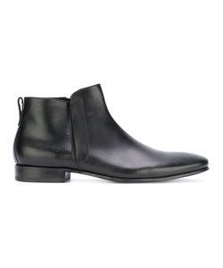 PETE SORENSEN | Paul Principe Boots Size 39
