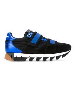 Dolce & Gabbana | Capri Sneakers