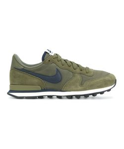 Nike   Кроссовки Internationalist