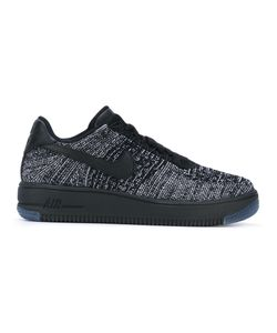 Nike | Air Force 1 Ultra Flyknit Low Sneakers