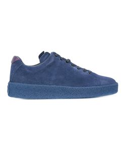 EYTYS   Ace Sneakers Size 43