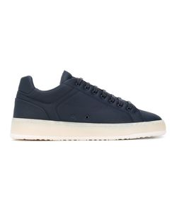 ETQ. | Etq. Low Top Sneakers 39