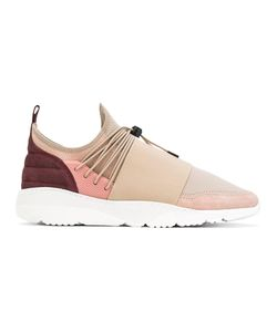 Filling Pieces | Runner 3.0 Low Fuse Sneakers