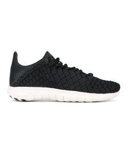 Nike | Nikelab Free Inneva Woven Motion Sneakers