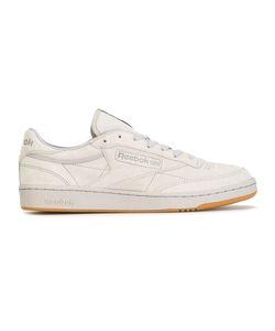 Reebok | Club C 85 Sneakers 45 Suede/Rubber/Nylon