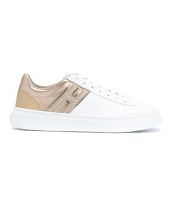 Hogan | Detail Sneakers Women 40