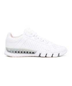 Adidas By Stella  Mccartney | Adidas By Stella Mccartney Climacool Running Sneakers Size 10.5
