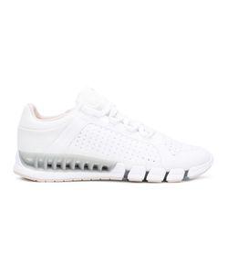 Adidas By Stella  Mccartney   Adidas By Stella Mccartney Climacool Running Sneakers Size 10.5