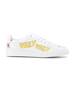 Mira Mikati | Very Very Trainers Size 39