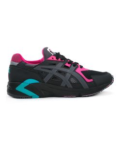 Asics | Gel Sneakers