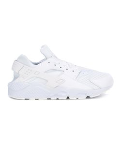 Nike | Air Huarache Essential Id Sneakers Calf