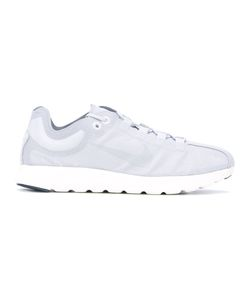 Nike | W Mayfly Lite Pinnacle