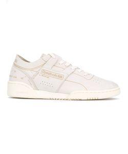 Reebok | Workout Low Clean H Sneakers Size 10