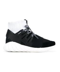 Adidas | Кроссовки Tubular Doom