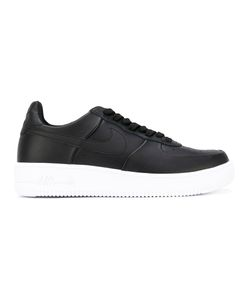 Nike | Air Force 1 Ultraforce Sneakers Nylon/Artificial