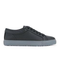 ETQ. | Etq. Midnight Bone Sneakers