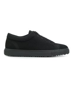 ETQ. | Etq. Woven Low-Top Sneakers Men 39