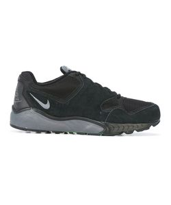 Nike | Air Zoom Talaria Trainers 7 Rubber/Suede/Cotton