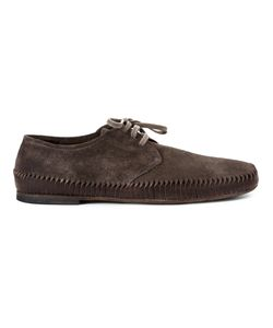 Officine Creative | Maurice Lace-Up Shoes Size 43