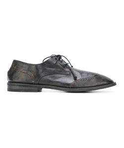 Marsell | Marsèll Lace-Up Brogues 43 Calf Leather/Leather
