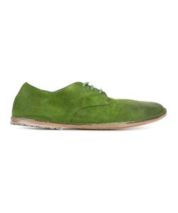 Marsell | Marsèll Flat Lace-Up Shoes Size 38