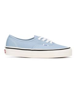 Vans | Lace Up Sneakers 5.5
