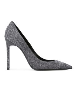 Saint Laurent | Anja Pumps 37.5