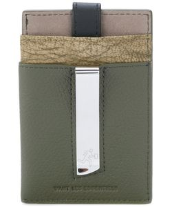 Want Les Essentiels De La Vie | Kennedy Money Clip