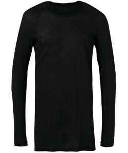 11 BY BORIS BIDJAN SABERI | Longsleeve T-Shirt